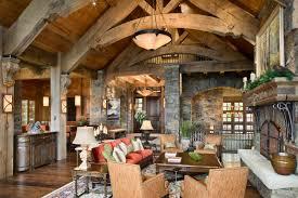 great room furniture ideas. Locati-Architects-Quartz-Residence-Int-Great-Room-1 Great Room Furniture Ideas