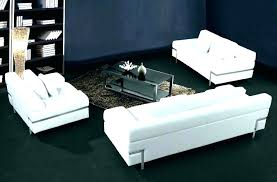 white leather sectional for white couches for white white leather sectional sofas vig white leather sectional for white couches