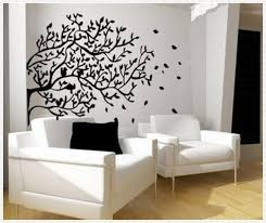 wall art ideas black and white on black white blue wall art with 45 easy to make wall art ideas for those on a budget