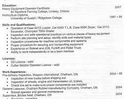 breakupus scenic converting a cv to a resume extraordinary breakupus exquisite resume jobs examples security job resume examples security job easy on the eye