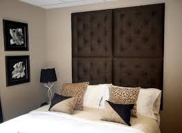 wall huggers designer chic upholstered wall panels headboards eddy panel