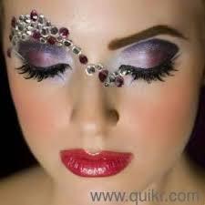 professional make up hair artist bollywood mumbai