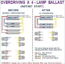 65 Mustang Wiring Diagram New Basic Boat Wiring Diagram Fresh Boat in addition Boat Audio Wiring Diagram – wildness me furthermore 2000 Malibu Stereo Wiring Diagram   Trusted Wiring Diagram in addition Boat Audio Wiring Diagram pertaining to Stereo Upgrade On A Carver furthermore  additionally Boat Audio Wiring Diagram Inside Boat Audio Wiring Diagram  What Are furthermore 2000 Daewoo Lanos Audio Wiring Diagram – Freddryer co in addition Wiring Diagram For Boat Radio – readingrat as well Boat Audio Wiring Diagram Radio Simple To Read For Pinterest as well  besides Pyle Car Stereo Wiring Diagram New Car Stereo Wiring Diagram Latest. on boat audio wiring diagram
