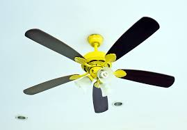 3 ways to get the most out of your ceiling fan