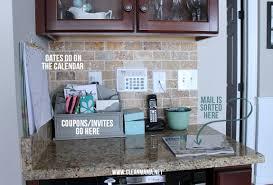 full size of kitchen glamorous kitchen counter organization best 25 countertop ideas on within