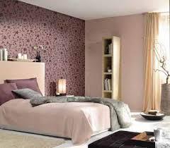 cool wallpaper designs for bedroom. Cream Purple Bedroom Colors Beautiful Wallpapers Flowers Cool Wallpaper Designs For