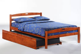 Bed Frames And Accessories - Robb's Pillow Furniture, Futons, Beds ...
