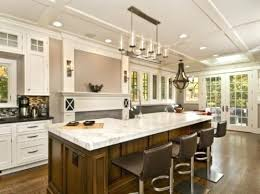 overhead lighting ideas. Overhead Lights For Kitchen S Low Ceiling Lighting Ideas D