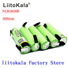 liitokala Factory Store - Small Orders Online Store, Hot Selling and ...