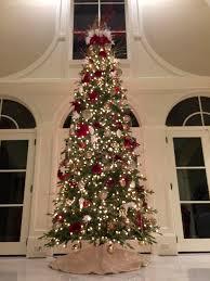 Elegant Christmas Tree Decorating Elegant Christmas Tree Decorating Ideas From Balsam Hill