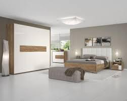 Schlafzimmer Komplett Set A Manase 5 Teilig Real