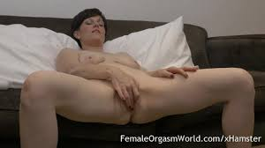 Xhamster nice mature orgasim