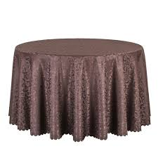 round table linens small round tablecloths plate chairs