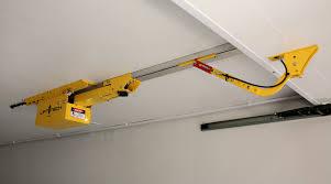 lift tech door systems
