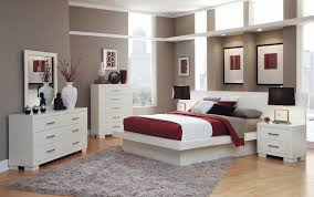 Rc Willey Bedroom Sets Rc Willey Outlet Jessica Mattress ashley ...