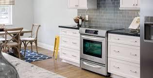 Kitchen Remodeling Miami Fl Kitchen Remodeling Miami Best Kitchen Decoration