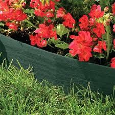 edging garden composite lawn edging garden edging pavers brisbane