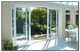 sliding glass doors pella sliding patio doors sliding patio doors reviews pella sliding glass doors home