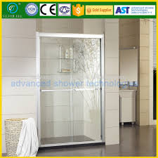 bathroom stall parts. Bathroom Shower Door Frame Parts \u0026 Magnetic Strip - Buy Cabin,Shower Strip,Shower Product On Alibaba.com Stall H