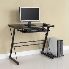 furniture corner desks for narrow computer desk desktop desk computer desk canada small glass
