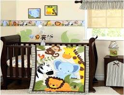 full size of monkey crib bedding sock pottery barn canada thought a decor baby room