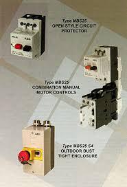 wiring diagram aeg mbs25 wiring image wiring diagram aeg mbs25 series motor circuit protectors manual motor starters on wiring diagram aeg mbs25