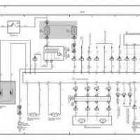 2004 toyota tundra stereo wiring diagram 2004 wiring diagram and hernes information for wiring diagram and hernes on 2004 toyota tundra stereo wiring