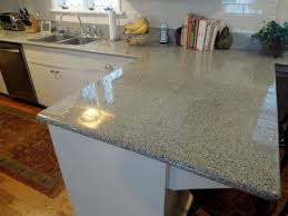 Granite Slab For Kitchen Backsplash Ideas For Granite Countertops Hgtv Pictures Hgtv