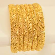 Gold Bangles Design With Price In Pakistan Bangles Gold Bangles Design Gold Bangles Dubai Gold Bangles