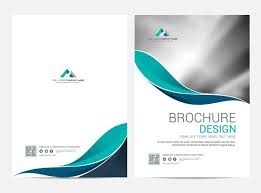 Brochure Graphic Design Background Brochure Layout Template Cover Design Background Download