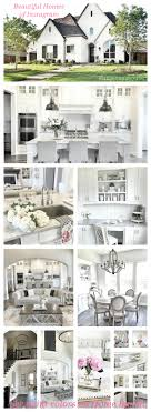 Beautiful Homes of Instagram - Home Bunch Interior Design Ideas