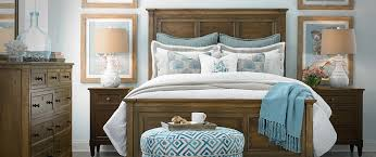 Bedroom Furniture Dallas soappculture