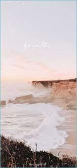 IPhone 10 Wallpaper Beach Wallpaper ...