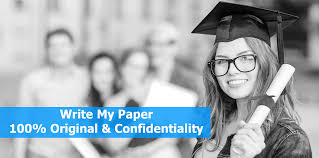 do my essay for me co write my paper for me for cheap essay cafe
