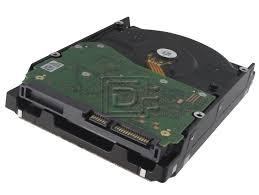 hitachi 8tb. hitachi 0f23694 huh728080ale604 0f23668 0j6rtx j6rtx sata hard drives image 3 8tb i