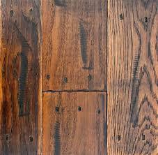 hardwood flooring distressed wood engineered reviews lowes floating
