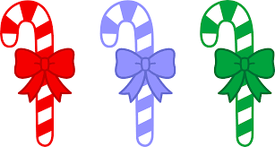 candy cane clipart. Unique Candy For Candy Cane Clipart K
