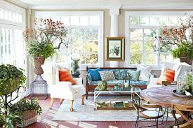 cottage furniture ideas. Sunroom Furniture Ideas Pictures Cottage