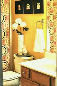 rental apartment bathroom decorating ideas. Rental Apartment Bathroom Decorating Ideas Elegant Luxury Small Lovely Decor Noticeable Of O