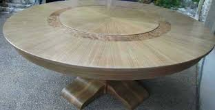 6 ft round table 6 foot round table iron wood within design 6 ft table cloth 6 ft round table