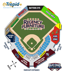 Fedex Field Landover Md Seating Chart Somdbluecrabs Com Stadium Map