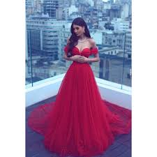 Elegant Long Gown Design 2018 Red Sweetheart Wedding Dresses 2018 Designs Off Shoulder Beading Bridal Gown Elegant Long Women Dress Buy Bridal Dress Wedding Dresses 2018