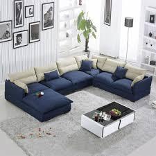 comfortable sofa sets. Exellent Sofa High Quality Fabric Sofa Set Very Comfortable Italian Hot Sale  Set In Comfortable Sofa Sets E