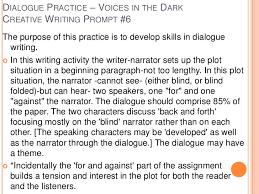 Example Essay Prompts Difficult Sat Essay Prompts