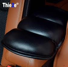 Detail Feedback Questions about Car styling PU Leather Car ...