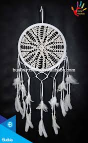 Dream Catchers Wholesale Crochet Wholesale Dream Catcher Crochet Wholesale Dream Catcher 60
