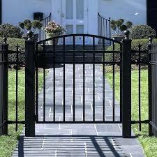 iron garden gates wrought iron garden gates designs and wrought iron gateade to measure
