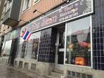massage i växjö sabai thaimassage malmö