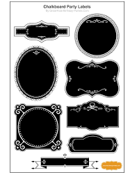 Small Picture 22 best Halloween Printables images on Pinterest Halloween masks