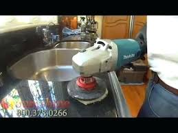 how to polish granite countertops attractive polishing granite throughout how to polish really encourage along with